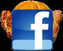 Kenyérsütés a Facebookon